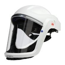 Åndedrætsværn Versaflo™ M-200 hoveddel product photo
