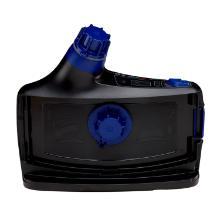 Åndedrætsværn Versaflo™ turboenhed product photo