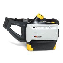 Åndedrætsværn Versaflo™ TR-819 E (EX mærket)Når arbejdet fører dine medarbejder product photo