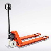 Palleløfter BT LHM 230 1150mm m/gummihjul product photo