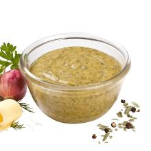 Marinade Hela Würzöl Hickory honning 3kg oliebaseret product photo