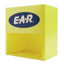 Dispenser øreprop EAR Classic/Soft til væg product photo