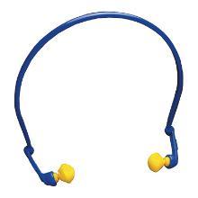Øreprop bøjlehøreværn EAR Flexicap product photo