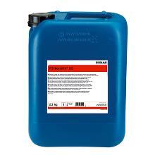 Rengøringsmiddel P3-Horolith V flydende stærkt surt product photo