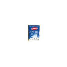 Renseserviet til sikkerhedsbriller product photo