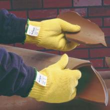Handske Fireblade FB20 Kevlar G 7 snitniveau 3 product photo