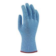 Handske HyFlex®72-286 blå Dyneema G 10 snitniveau 5 product photo