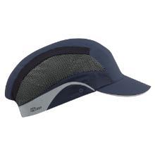 Hard hat Aerolite® kasket HDPE model med 50mm skygge product photo