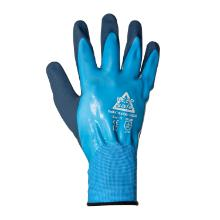 Handske Keep Safe All-tec Active Grip nylon/polyester/latex product photo
