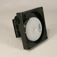 Motor Compact Air product photo
