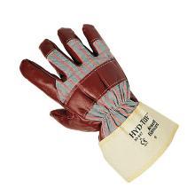 Handske Hyd-Tuf 52-547 nitril/stof product photo