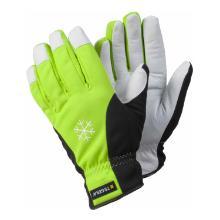 Handske Tegera® 293 vinterforet product photo