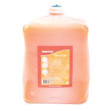 Håndrens DEB Swarfega Orange 4l product photo
