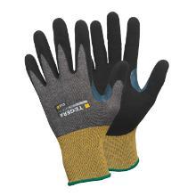 Handske Tegera 8805 Infinity product photo