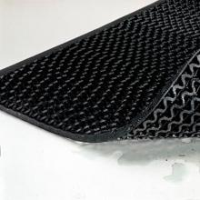 Måtte Safetywalk 5100 våde områder sort 90X600cm product photo