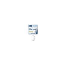 Skumsæbe Tork Premium Mild S4 1000ml product photo