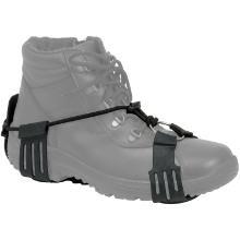 Skridbeskyttelse Jalas Slip Protector aftagelig med 10 dupper til Jalas fodtøj product photo