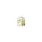 Luftfrisker Tork Airfreshener Spray Premium A1 blandede dufte 75ml product photo