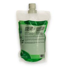 Floor cleaner eco highconcentr.refill bag 1ltr PrimeSource product photo