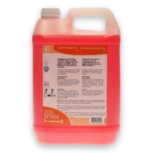 PrimeSource sanitairreiniger eco hooggeconcentreerd 5L Productfoto