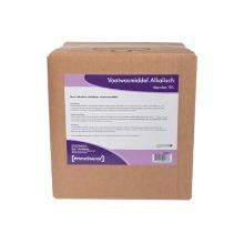 PrimeSource vaatwasmiddel alkalisch verpakt in doos 10L Productfoto