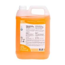 Kitchencleaner eco highconc.5ltr PrimeSource product photo