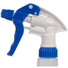 PrimeSource sproeitrigger voor flacon interieur blauw Productfoto