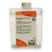 PrimeSource toiletseatcleaner foam 800 ml Productfoto