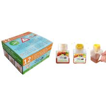 Fruit Fly Ninja fruitvlieg pro pack XL (2 fruitvlieg vangers) Productfoto
