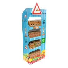 Ninja combi display large Fruit Fly/Ant/Plant Fly/Silverfish Productfoto