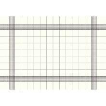 Servet Towel 38x54cm donkergrijs Productfoto
