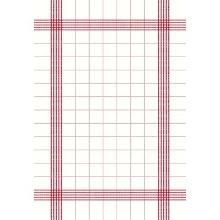 Servet Towel 38x54cm rood Productfoto