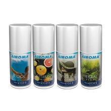 Primesource Micro Airoma luchtverfrisser geurenmix 100 ml Productfoto