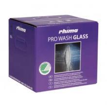Rhima vaatwasmiddel pro wash glass 5L Productfoto