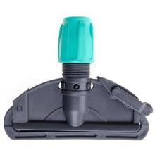 Mopklem t.b.v. strengenmop blauw Productfoto