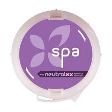 Luchtverfrisser navulling Oxy-gen spa Productfoto