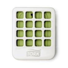 Tork luchtverfrisser houder airfr.disc Productfoto