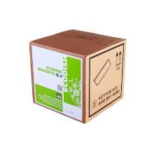 Ecodish vaatwasmiddel bio forte D.2 safe-box 10ltr Productfoto