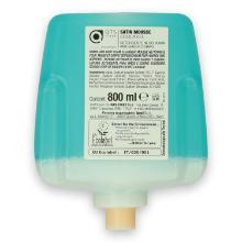 PrimeSource handzeep foam confort bleu 800 ml Productfoto