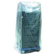 Zak container 75x28x220cm 060 trp rol Productfoto