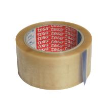 Tape 66mtr 50mm transparant Productfoto