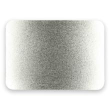 Deksel schaal alu/cardboard 213x150mm Productfoto