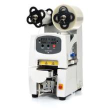 Duniform DF5 sealing machine voor RPET glazen 35x36x61 cm Productfoto