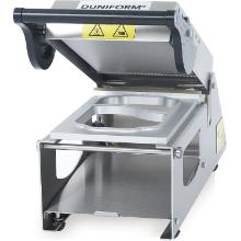 Sealmachine DF10 Productfoto
