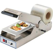Sealmachine df25 Productfoto