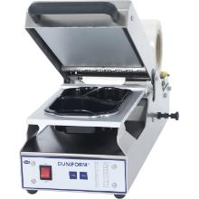 Sealmachine df20 Productfoto