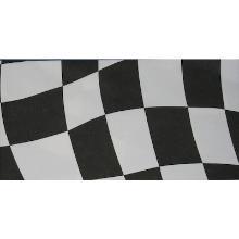 Dunicel napperons grand prix Productfoto
