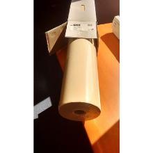 Tafelrol non woven 100 meterx120 cm vanille Productfoto