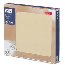 Tork Linstyle® placemat creme Productfoto