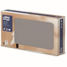 Tork Linstyle® slipcover grijs Productfoto
